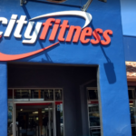 City Fitness Nelson