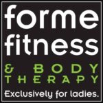 Forme Fitness Rotorua