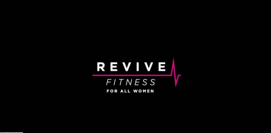 Revive Fitness