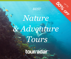 Nature-Adventure-Tours