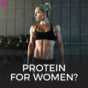 IdealFit Protein