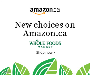 Amazon WholeFoods Market