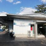 Vientiane Fitness Centre