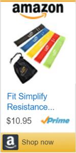 Resistance Loops...