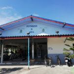 Hua Hin Fitness & Spa
