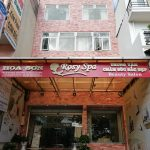 Rosy Spa Gym Dalat
