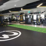 Elite Fitness Danang