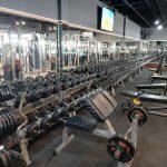 Smart Gym Phuket