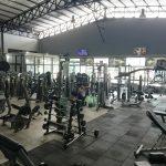 Hi Gym Phuket