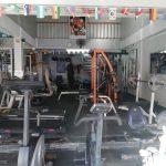 Kata Gym Phuket