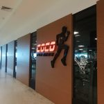 Coco Fitness Pattaya