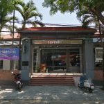 Superfit Hoi An Fitness and Yoga