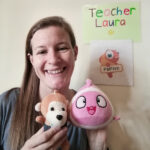 Teach Online 247